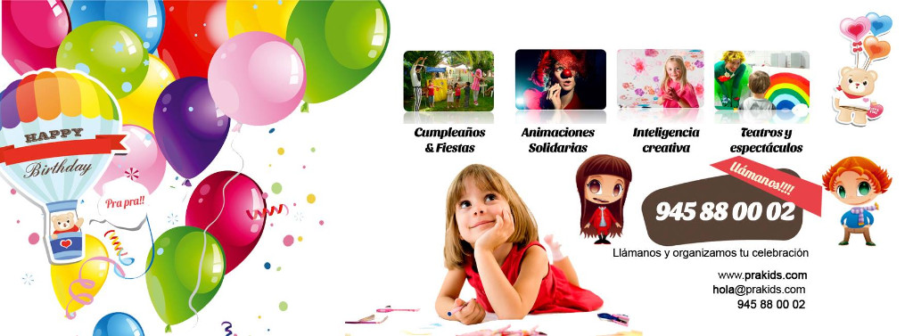 animaciones-infantiles-cumpleaños-payasos-vitoria-fiestas-vitoria-inteligencia-creativa-talleres-infantiles-teatro-infantil-vitoria