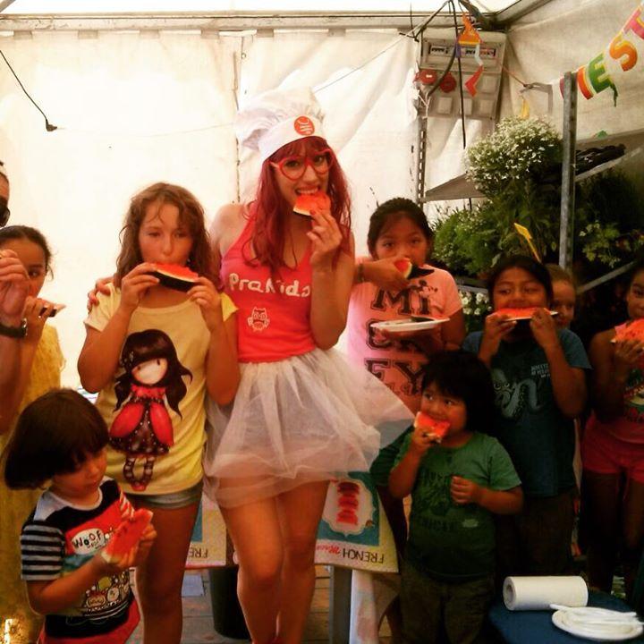 talleres-de-cocina-infantil-vitoria-payasos-vitoria-animcion-infantil-vitoria