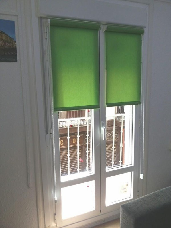 ventana-aluminio-vitoria-ventanas-gasteiz-tu-profesional