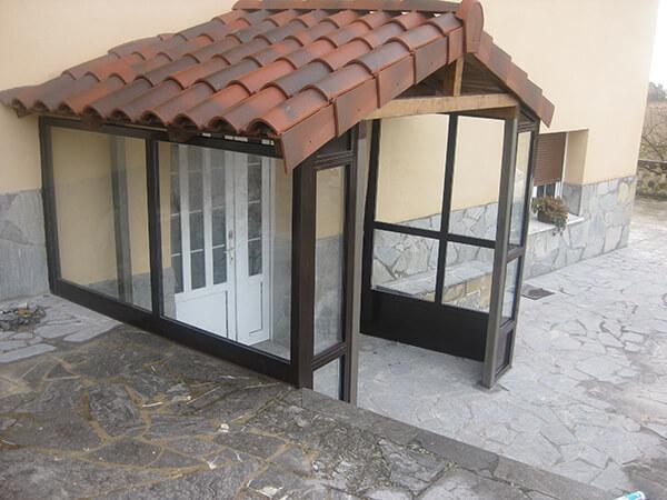ventanas-gasteiz-empresa-de-ventanas-en-vitoria-semicerramiento-vitoria-ventanas