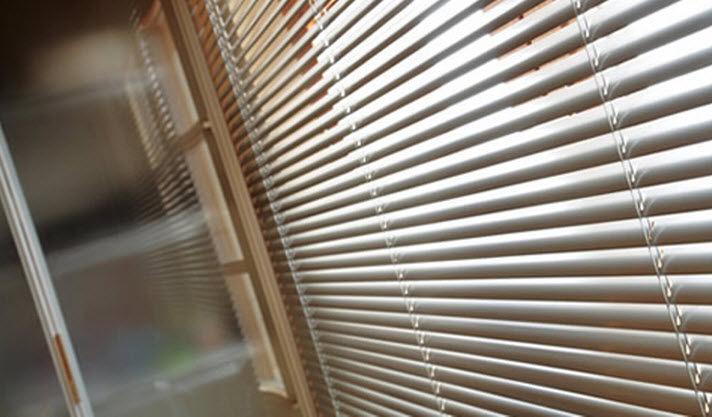 ventanas-gasteiz-tu-empresa-de-ventanas-en-vitoria-persianas-venecianas-vitoriaenunclic