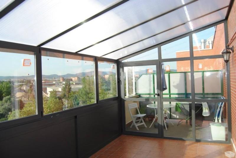 ventanas-vitoria-cerramiento-terraza-pvc-aluminio-galeria-ventanas-gasteiz