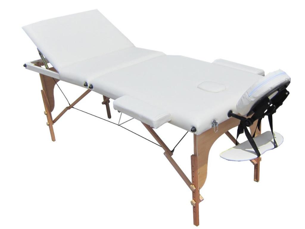 camilla-osteopata-vitoria-masajista-fisioterapeuta-vitoria
