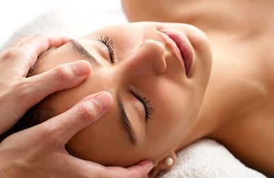 masaje-vitoria-tratamiento-kinesiologia-vitoria