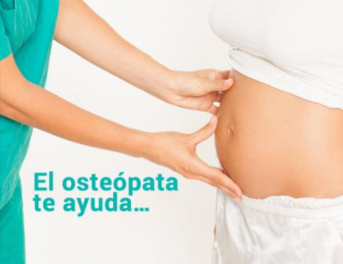 osteopata-vitoria-embarazadas-vitoria