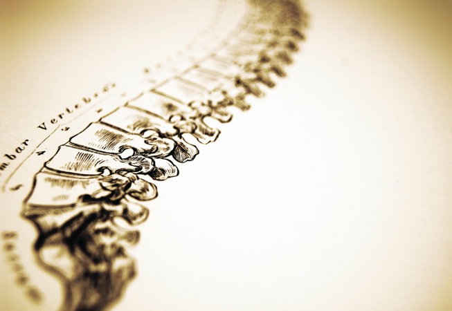 osteopata-vitoria