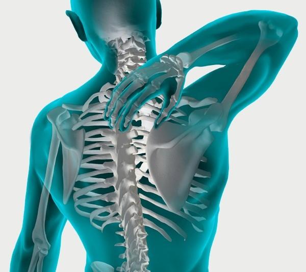 osteopatia-vitoria-masaje-vitoria-osteopata-vitoria