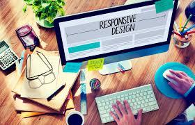 diseño-web-vitoria-paginas-web
