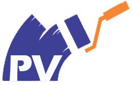 pv-y-rodillo-logo-facebook-pintores-vitoria-de-confianza