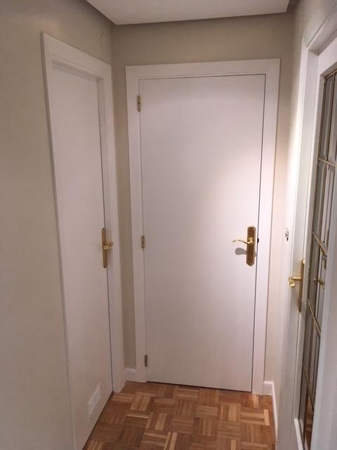 lacado-de-puertas-pintores-vitoria