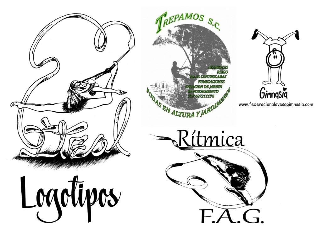 creacion-de-logotipos-en-Vitoria-personalizados