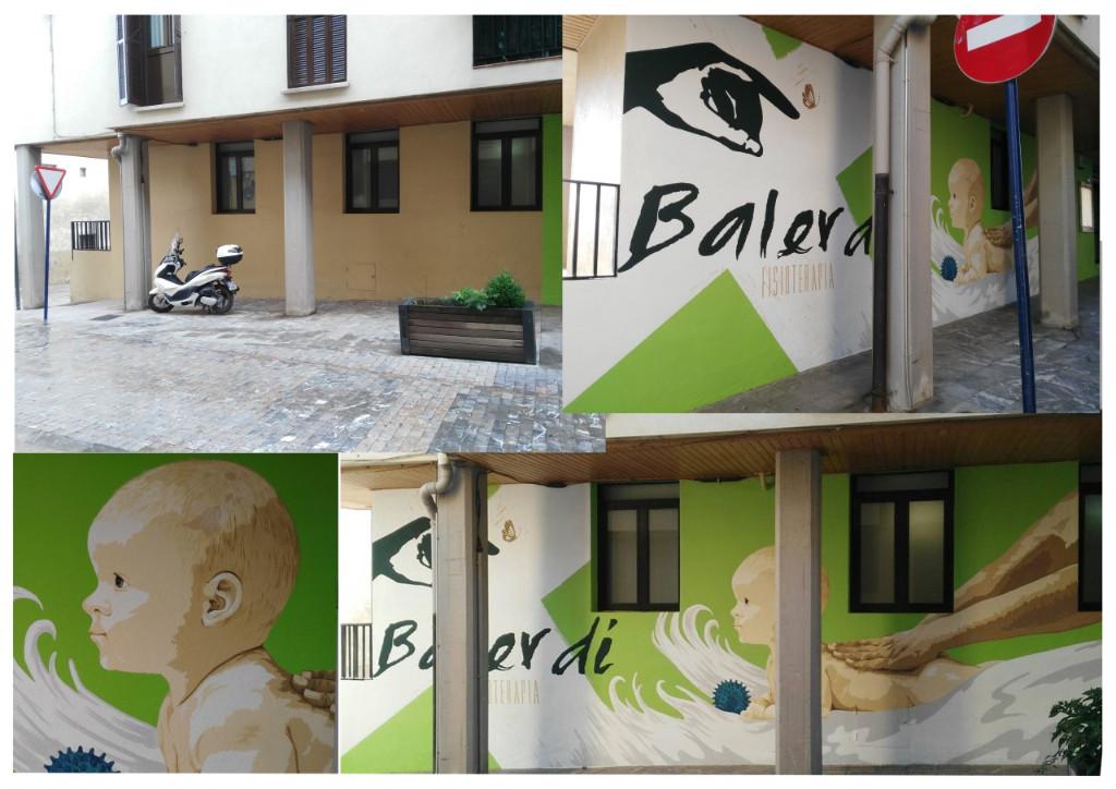 murales-artisticos-en-Vitoria