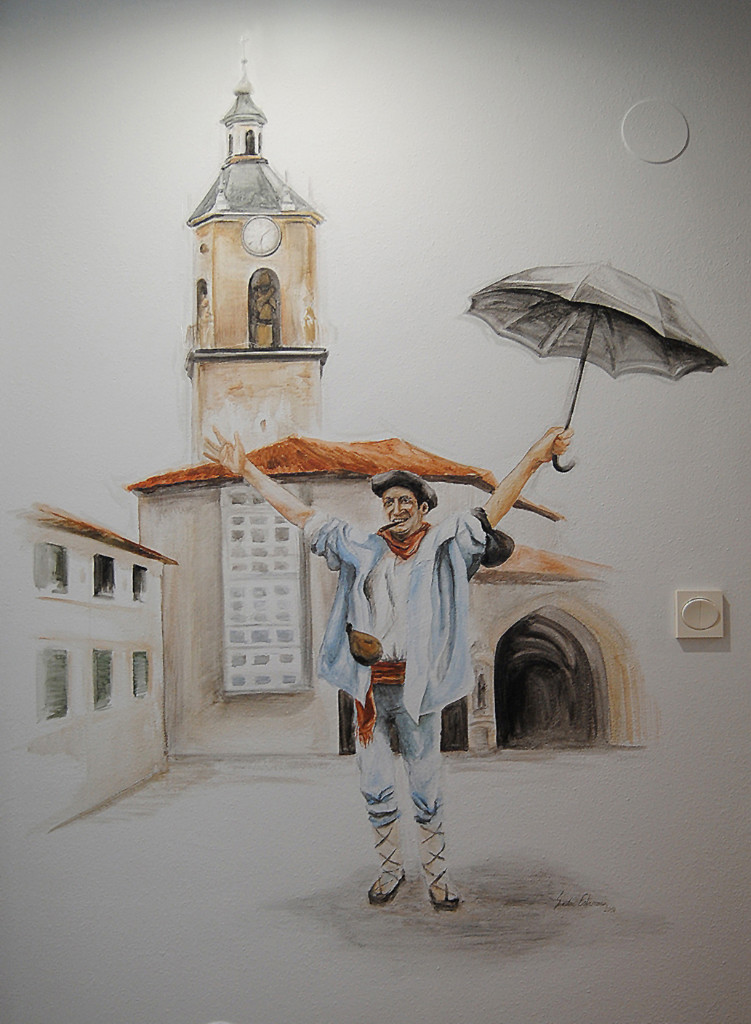 Mural-CEledon-vitoria-pintores-vitoria