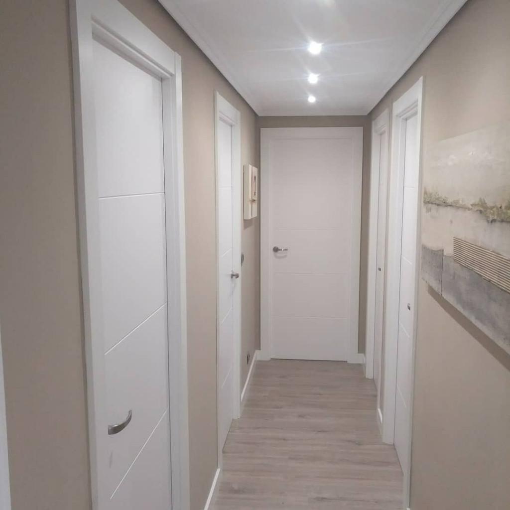Reforma-casa-piso-completo-en-Vitoria-reformas-Miguel