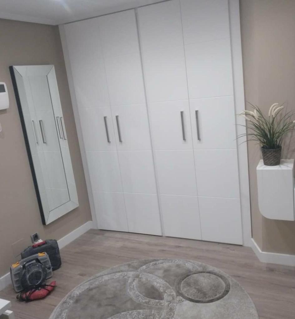 Reformas-Miguel-casa-piso-completo-en-Vitoria-armario-empotrado