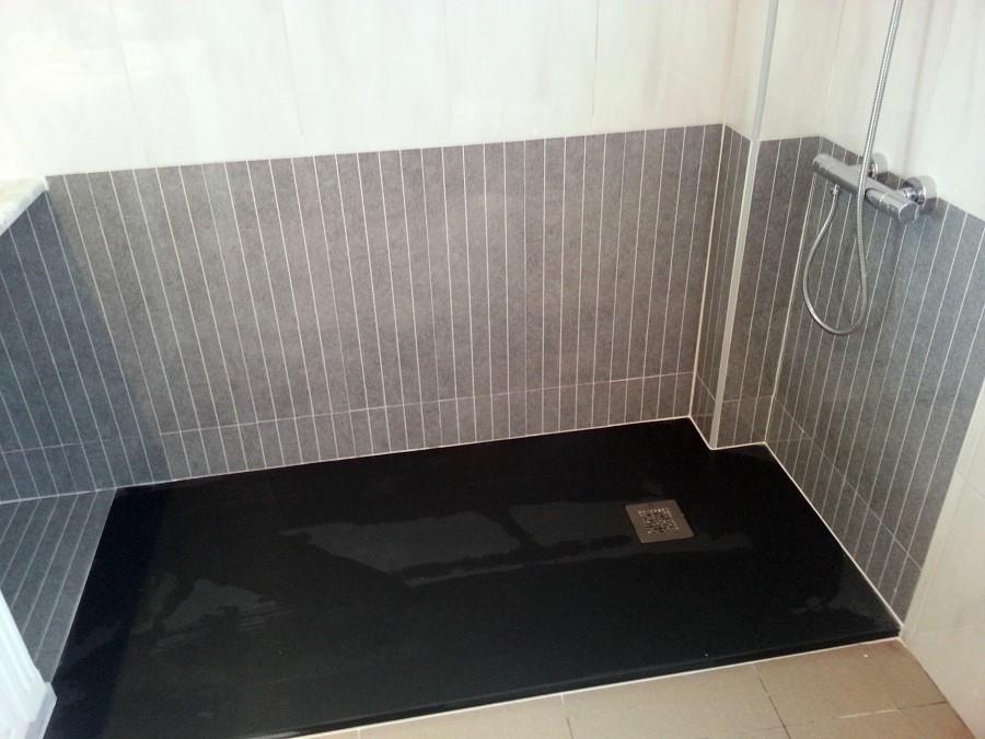 bañera-por-ducha-vitoria