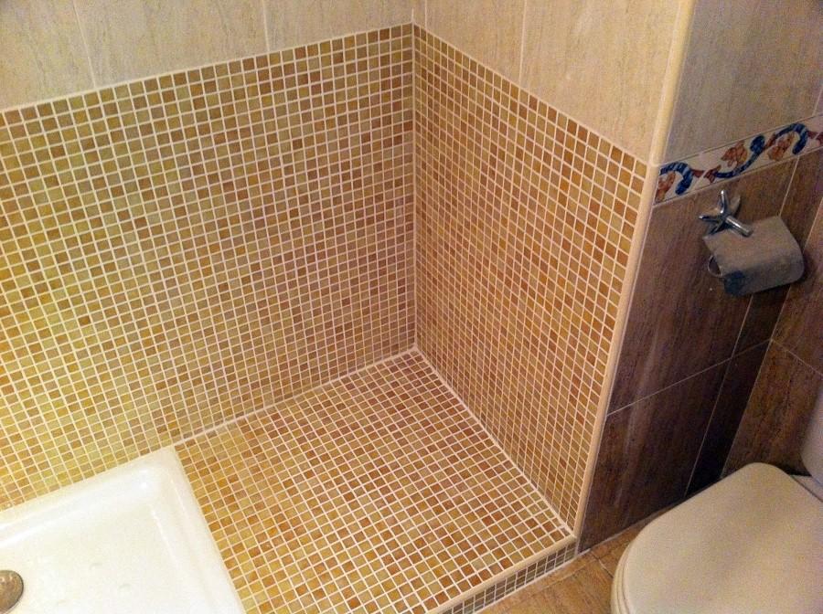 cambio-bañera-a-ducha-en-vitoria-gasteiz