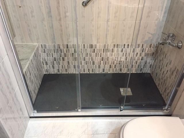 cambio-bañera-por-ducha-vitoria