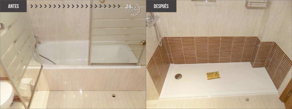 reforma-bañera-a-ducha-en-vitoria