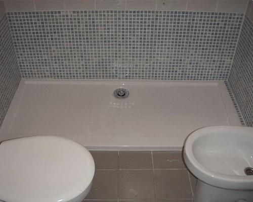 reforma-baño-cambio-bañera-a-ducha
