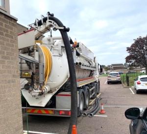 Desatascos en Vitoria desatascos tuberias atascos en Vitoria reparar24