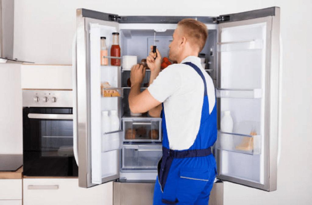 arreglo-de-electrodomesticos-reparación-de-frigorifico-servicio-tecnico-oficial-vitoria