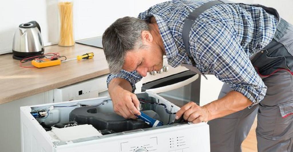 arreglo-de-electrodomesticos-reparacion-de-electrodomesticos-servicio-tecnico-oficial-vitoria