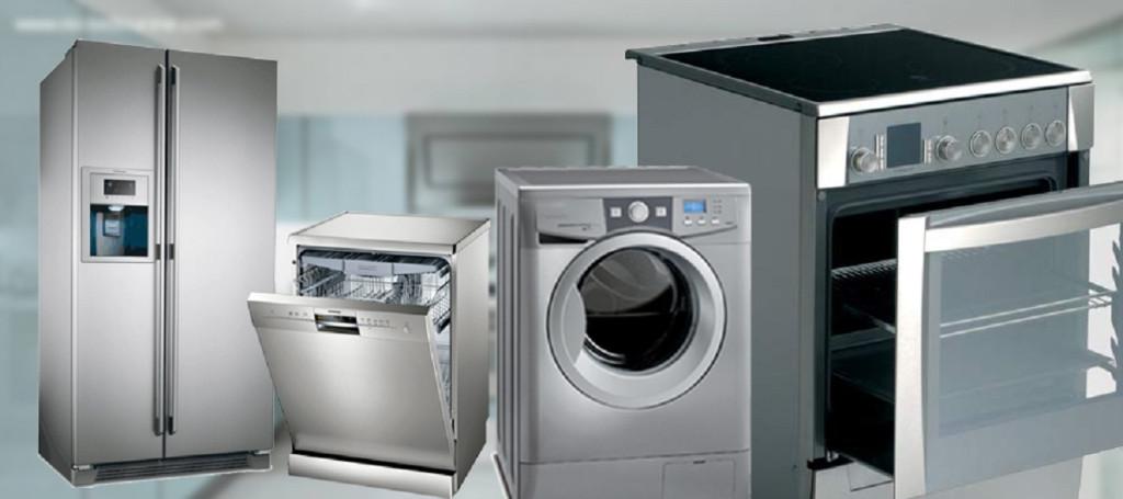 reparacion-de-electrodomesticos-arreglo-servicio-tecnico-reparar-24-marca-premium