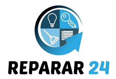 reparacion-electrodomesticos-en-vitoria-gasteiz-reparar24-servicio-tecnico-fagor