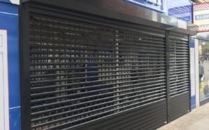 persiana de seguridad instalacion persianas hogares reparar24