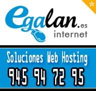 Egalan.es-Vitoria-Gasteiz