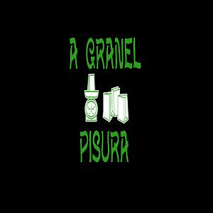 AGRANEL-PISURA COMESTIBLES