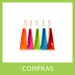 compras-vitoria-comercio-vitoriaenunclic