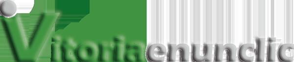 Vitoria en un clic | Servicio de Publicidad Online en Vitoria | Servicio de Imprenta en Vitoria | Servicio de Diseño Web en Vitoria