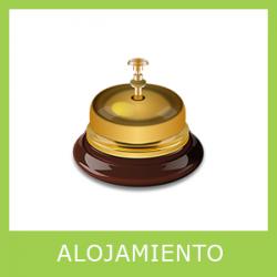 alojamiento-vitoria-vitoriaenunclic-hoteles-pensiones