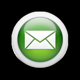 Servicio de imprenta y diseño en Vitoria | Mandanos un email