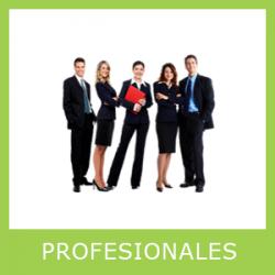 profesionales-en-vitoria-gasteiz-servicios
