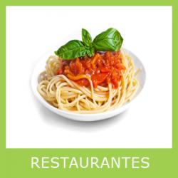 restaurantes-en-vitoria-gasteiz-vitoriaenunclic