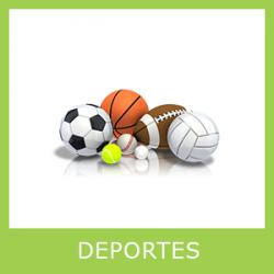 tiendas-de-deportes-vitoria-vitoriaenunclic