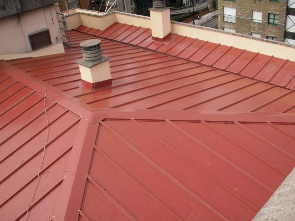 tejados-reparacion-cubiertas-gonzalez-vitoria-alava-tejados-de-chapa-uralita-tejas-tela-asfaltica-zona-norte