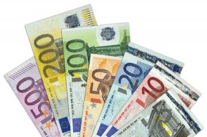 gana-dinero-en-internet-promociona-tu-negocio-Vitoria-en-un-clic-resultados-seo-posicionamiento-buscadores-dinero-facil-internet