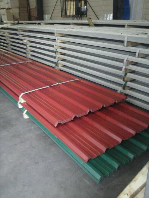 chapas-colores-metalicas-tejados-pabellones-tejado-vitoria