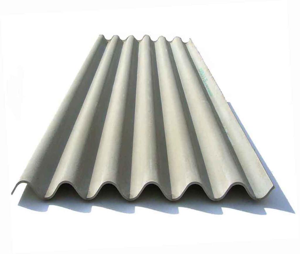 placas-microcemento-vitoria-tejados-vitoria-cubiertas-vitoria-cubiertas-gonzalez-vitoria
