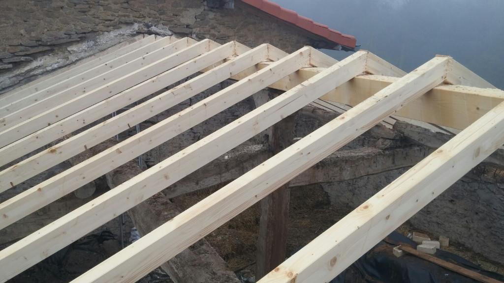 reparacion-arreglo-de-tejados-tejados-vitoria-cubierta-vitoria-cubiertas-y-tejados-vitoria-rehabilitaciones-gonzalez