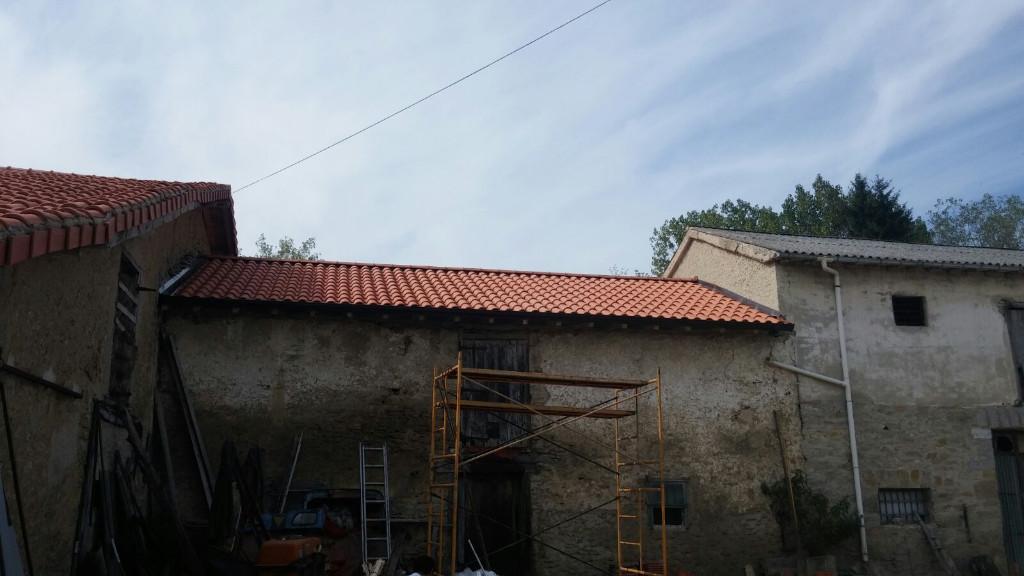 tejados-vitoria-cubierta-vitoria-cubiertas-y-tejados-vitoria-rehabilitaciones-gonzalez-trabajos-realizados