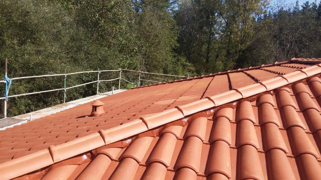 tejados-vitoria-cubierta-vitoria-cubiertas-y-tejados-vitoria-rehabilitaciones-gonzalez