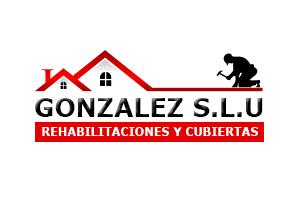 tejados-vitoria-cubiertas-vitoria-tejadosvitoria-tejados-vitoria-cubiertas-vitoria-logo-rehabilitaciones-y-cubiertas-gonzalez1