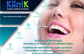 klinik-vitoria-en-un-clicl-flyer