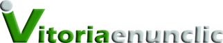 vitoriaenunclic_logo2