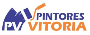microcemento en Vitoria-Gasteiz